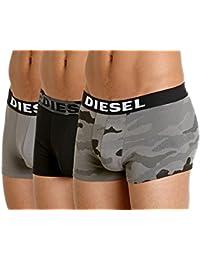 Diesel Herren Boxershorts 00sab2/03