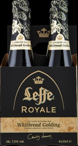 birra-leffe-royal-wh-gold-cl33