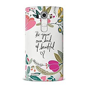 LG G4 Case, LG G4 Hard Protective SLIM Printed Cover [Shock Resistant Hard Back Cover Case] for LG G4-69MPD1249