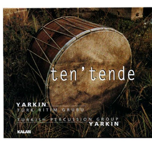 Ten 39 tende by yarkin t rk ritm grubu on amazon music for Tende amazon