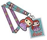 FunKo LANYARD: Disney - Ariel
