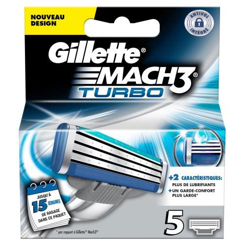 gillette-mach3-turbo-razor-blades-enriched-with-aloe-vera-and-vitamin-e-pack-of-5-refills