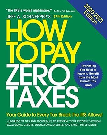 tax saving investments 2021