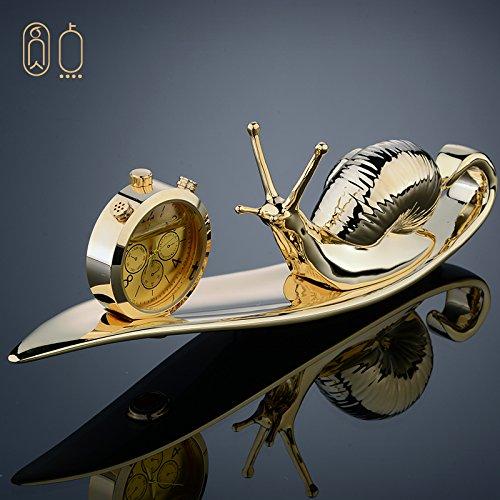 Preisvergleich Produktbild Schnecke Dekoration innerhalb der Auto perfume-perfume Luxus Parfüm Sitz Creative Damen und Herren Parfüm