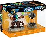 PlayStation 4: Skylanders Imaginators Combo Pack 3, Tech - Dr.Krankase