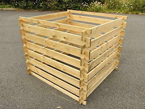 Composteurs Bac Compost