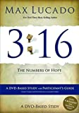 3:16: The Numbers of Hope, Participant's Guide [UK Import]