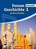ISBN 3060643814