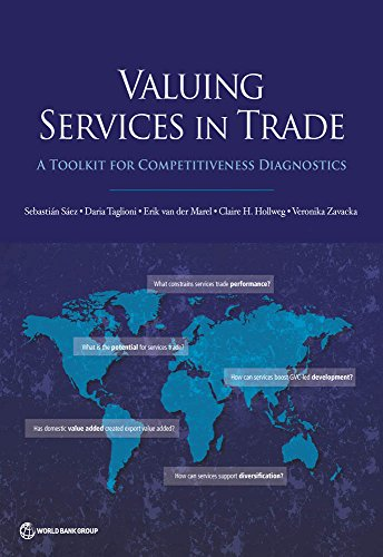 valuing-services-in-trade-a-toolkit-for-competitiveness-diagnostics-trade-and-development