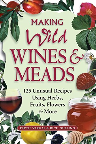 making-wild-wines-and-meads