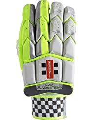 Grey-nicolls Velocity XP 1test Cricket Sports Gants de batteur Medium droite ou gauche