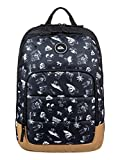 Quiksilver Burst 24L - Medium Backpack - Sac à dos moyen - Homme