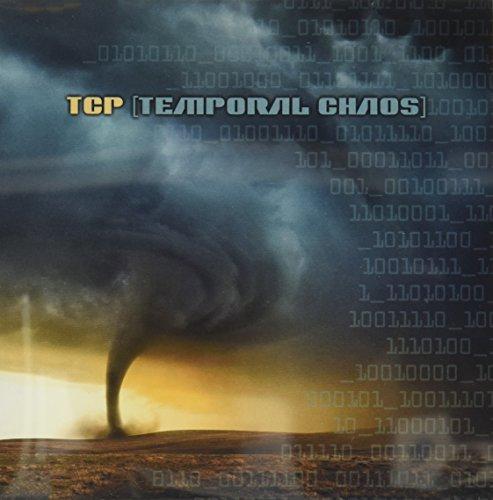 Temporal Chaos