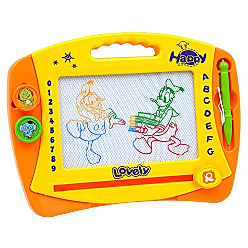 erasable-drawing-board-magnetic-drawing-board-kids-drawing-board-erasable-magna-doodle-for-kids-pain