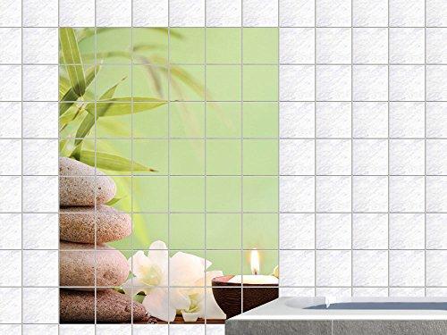 graz-design-761611-15x15-60-fliesenaufkleber-fliesenbild-massagesteine-mit-kerze-und-bambus-fr-ihr-b