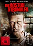 The Boston Strangler Die kostenlos online stream