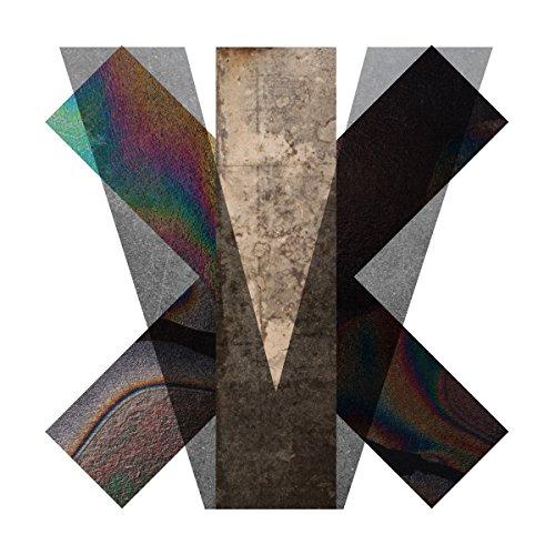 Tides (Dixon Remix)
