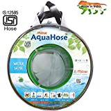 """[Sponsored]Water Hose (20mm ID) (3/4"""") - 100 Ft. (30 Mtr) For Cleaning Supplies ISI Marked Hose Pipe 