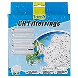 Tetra Keramik Filterringe CR 400/600/700/1200/2400, Filtermaterial für Außenfilter, 800 ml Dose