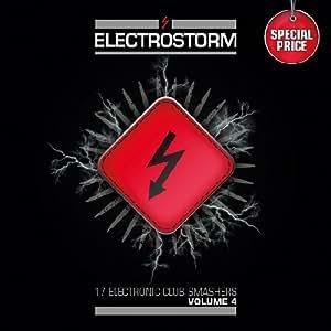 Electrostorm 4