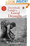 #10: Everybody Loves a Good Drought