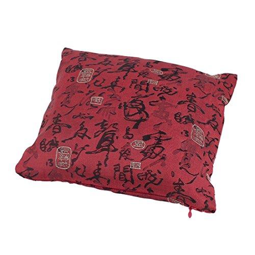 burgund-auto-raum-deodorant-quadratisch-form-bambuskohle-lufterfrischer
