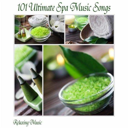 Relaxing Music - 101 Ultimate ...