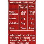 Lavazza-Suerte-Miscela-di-Caff-2-x-250gr