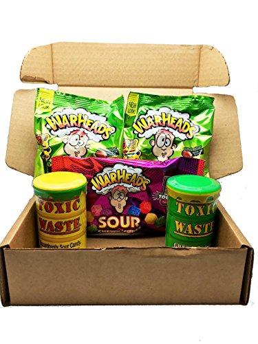 purplegiantsc-sour-mix-2-x-28g-warhead-extreme-sour-1-x-70g-warheads-sour-chewy-cubes-1-x-42g-yellow