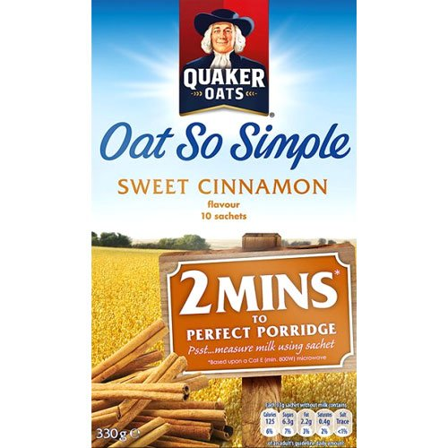 quaker-oat-so-simple-sweet-cinnamon-10-x-33g-vollkorn-haferflocken-mit-zimt