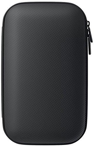 Philips QP150/50 OneBlade Pro Tasche, schwarz