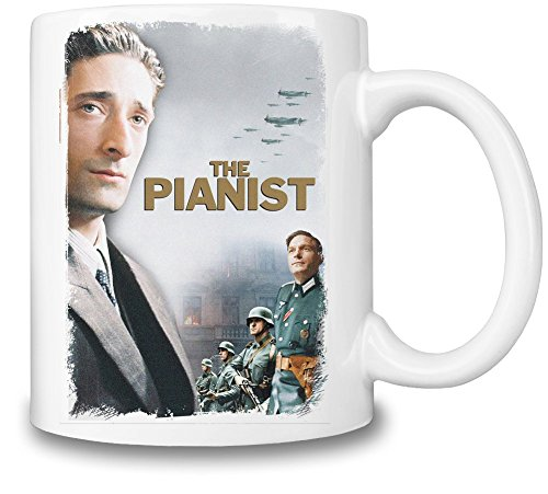 the-pianist-wladyslaw-szpilman-coffee-mug-ceramic-coffee-tea-beverage-kitchen-mugs-by-slick-stuff