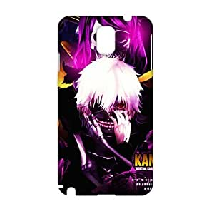 Cool Freedom tokyo ghoul season 2 3D Phone Case for Samsung Note 3