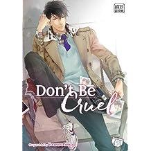 Don't Be Cruel Volume 5
