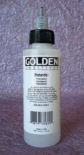 golden-acrylic-aditivos-946ml-retardador-de-secado-para-acrilicos-retarder