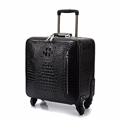 hoom-maletin-de-cuero-de-negocios-universal-maleta-rueda-de-hombres-y-mujeres-de-cabina-equipaje-mal