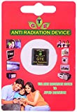 GTE Anti Radiation Sticker for Tabs/Lapt...