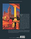 MITTELAMERIKA - Mexiko - Guatemala - Belize - El Salvador - Honduras - Nicaragua - Costa Rica - Panama - Ein Premium***-Bildband in stabilem ... Abbildungen auf 224 Seiten - STÜRTZ Verlag - Christian Heeb (Fotograf + Autor)