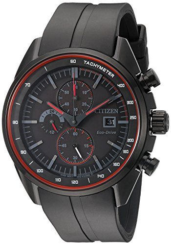 citizen-mens-tachymeter-ca0595-11f