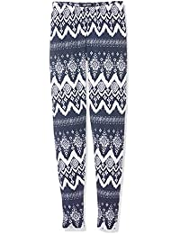Blue Seven Md, Leggings Fille