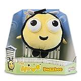 Hive MOOK11496 - Buzzbee Plüsch, 6.5 Zoll