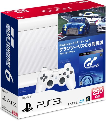 playstation-3-6-15nissan-gt-r-nismo-gt3-15th-anniversary-editiondl-