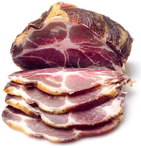 polish-traditional-natural-gammon-ekstra-baleron-2kg-fresh-no-preservatives
