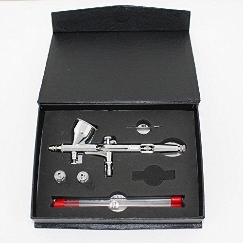 abest-kit-de-pistolet-de-peinture-de-peinture-aerographe-double-action-de-pulverisation-025-haute-pr