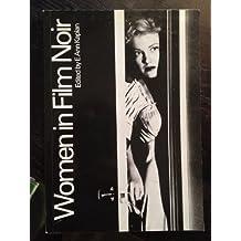Women in Film Noir (British Film Institute Books) by Christine Gledhill (1980-06-01)
