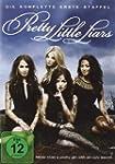 Pretty Little Liars - Die komplette e...