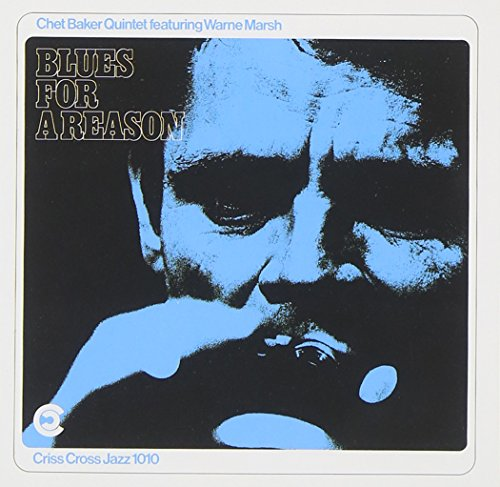 blues-for-a-reason