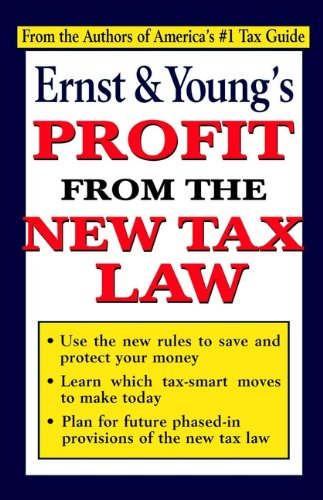 ernst-youngs-profit-from-the-new-tax-law