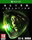 Alien: Isolation [Importación Francesa]