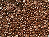 Rose Gold / Bronze Sprinkle Mix (100g)